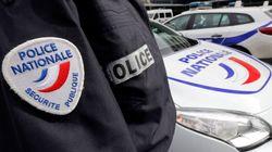 Un policier tue trois personnes à Sarcelles avant de se