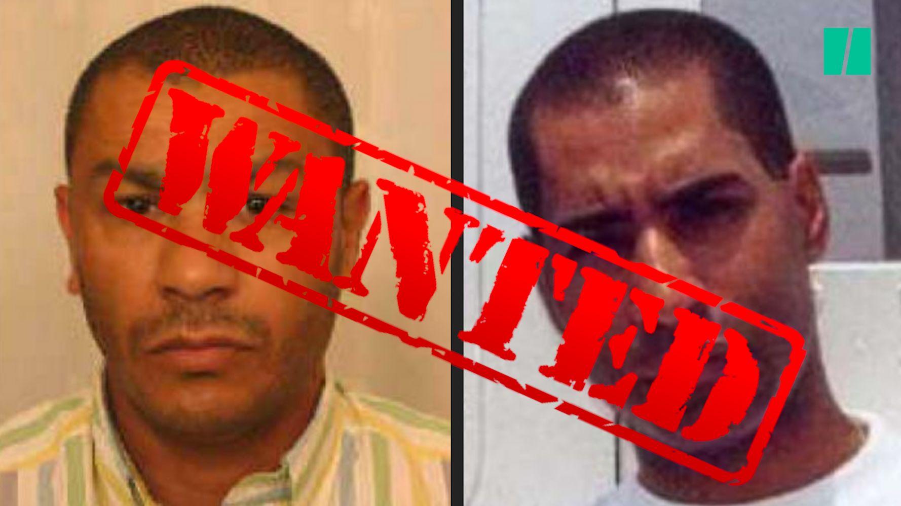 Un homme toujours recherché dans les Cévennes après un double meurtre - L'Express