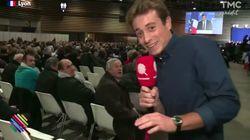 Les plus gros clashs avec Hugo Clément dans