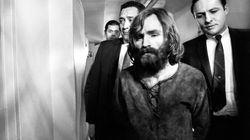 Ces admirateurs qui ont soutenu Charles Manson jusqu'à ses dernières