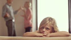 BLOG - Un an après la réforme du divorce, les enfants sont-ils vraiment suffisamment