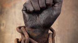 BLOG - Monsieur Macron, pour l'Histoire de France, engagez-vous à créer un Musée de l'Esclavage au coeur de