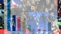 Coupe du monde en Russie: les Français sont très optimistes pour les