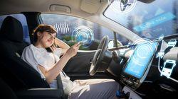 BLOG - Que puis-je vraiment faire au volant d'une voiture
