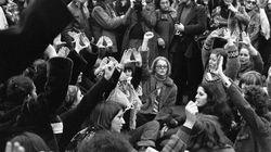 50 ans après, le MLF est toujours le symbole de la démocratisation par les