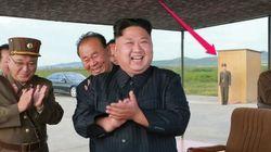 Pourquoi Kim Jong-Un viendra au sommet intercoréen avec... ses