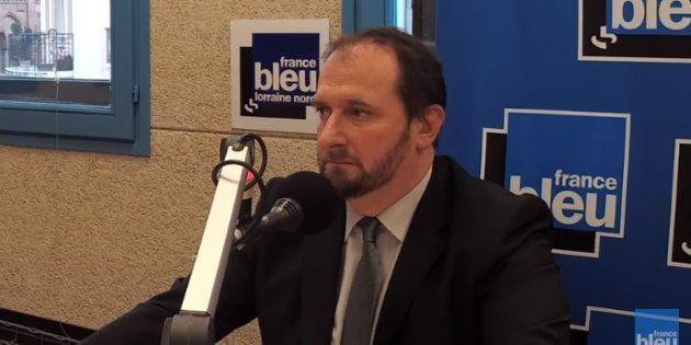 L'ex-collaboratrice du député LREM Christophe Arend dépose une nouvelle plainte contre lui pour agression
