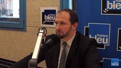 L'ex-collaboratrice d'un député LREM dépose une nouvelle plainte contre lui pour agression