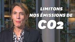 BLOG - Le climat a déjà changé, il est urgent de limiter nos émissions de