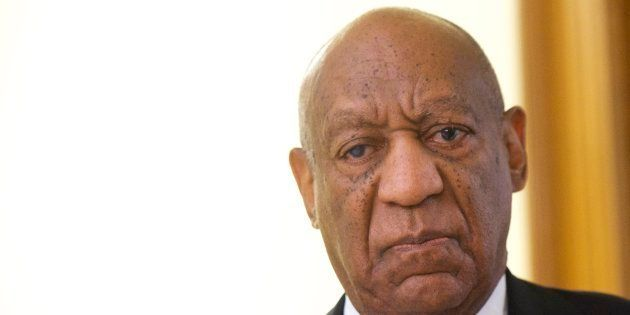 Bill Cosby reconnu coupable d'agression