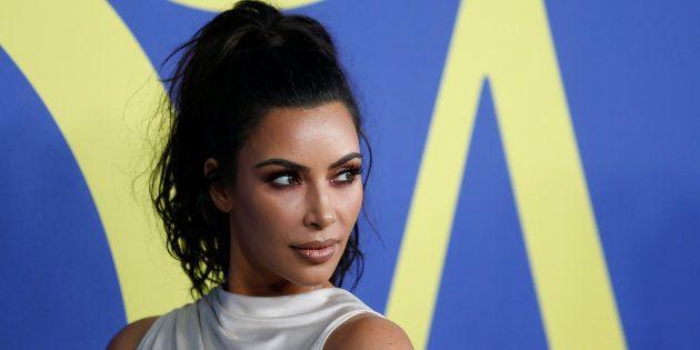Le garde du corps de Kim Kardashian lors de son braquage à Paris poursuivi pour avoir failli à ses