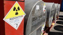 La Russie reconnaît être à l'origine d'un nuage radioactif en