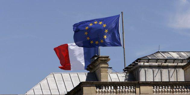 La France accueillera l'Autorité bancaire européenne, mais pas l'agence du
