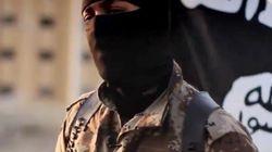 Des experts nous expliquent pourquoi l'action d'Europol contre la propagande de Daech est surtout