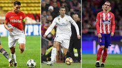 Ligue des Champions: qui peut se qualifier ou être éliminé dès cette