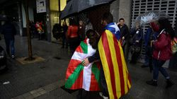 BLOG - De la crise catalane à la réconciliation