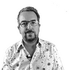 """Stephen Bunard - Expert en communication non verbale, conférencier et auteur de """"Vos gestes disent tout haut ce que vous pensez tout bas"""""""