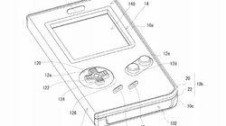 Nintendo songerait-il à transformer votre smartphone en Game