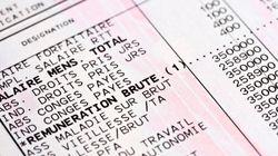 L'Assemblée dit oui à la publication des écarts de salaires dans les grandes