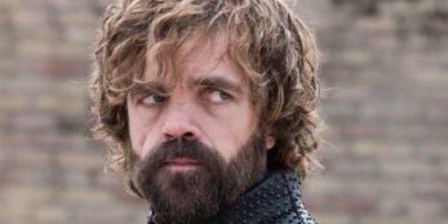 Peter Dinklage partage ses sentiments sur le sort de son personnage dans la dernière saison