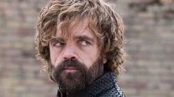 Peter Dinklage se confie sur le sort de son personnage dans la dernière saison de