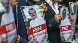 La Turquie affirme que l'Arabie Saoudite a assassiné le journaliste Jamal