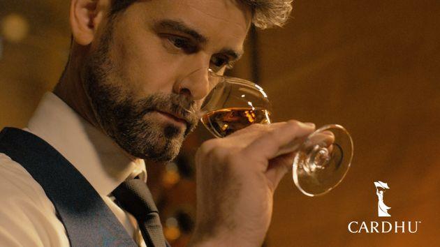Des Master Classes pour savoir enfin comment déguster les grands whiskies. Prêt à devenir un