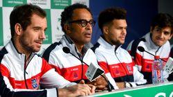 Sportifs et journalistes annoncent ce qu'ils feront si la France gagne la Coupe