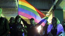 En Roumanie, l'abstention fait échouer un référendum anti-mariage