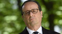 Hollande aurait su que Thévenoud avait des soucis avec le fisc avant de le