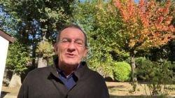 Jean-Pierre Pernaut donne de ses nouvelles après son