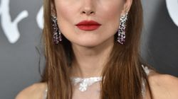 Keira Knightley critique Kate Middleton et ses apparitions