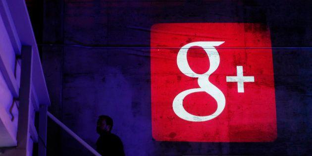 Google révèle qu'une faille de sécurité a exposé les données d'un demi-million de comptes Google+ (Image