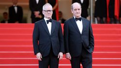 Le Festival de Cannes dénonce les
