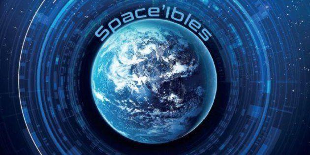 L'espace n'est-il qu'une colonie économique de la