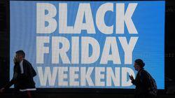 Comment le Black Friday a été monté de toutes pièces par le marketing (et ce n'est pas la première