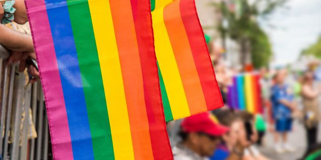 Pourquoi SOS homophobie est solidaire de la journée internationale de lutte contre les violences faites aux femmes.