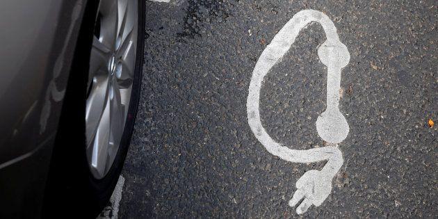 La voiture électrique s'est enfin assez démocratisée pour vous revenir moins cher qu'une essence ou
