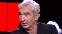 Domenech et le FC Nantes entretiennent le meilleur clash en Ligue 1 cette