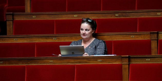 Comment les députés contournent le règlement de l'assemblée pour voter même en tout petit