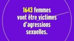#SoyezAuRdv, une campagne pour demander à Macron un