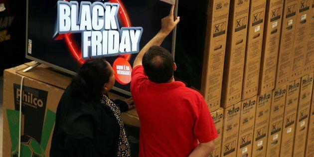 Black Friday: Amazon, Fnac, Cdiscount... Le guide des promos par distributeurs et par
