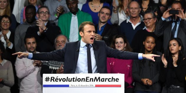 Pourquoi des suites judiciaires à l'affaire du compte de campagne de Macron sont peu