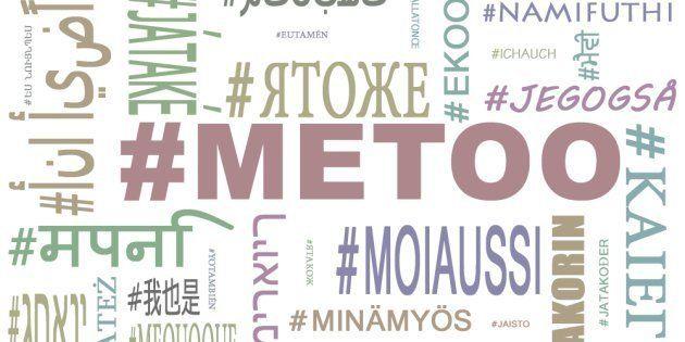 L'effet Weinstein: comment, de hashtags en témoignages, le monde s'est posé la