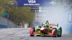 Un premier championnat automobile réservé aux femmes arrive en