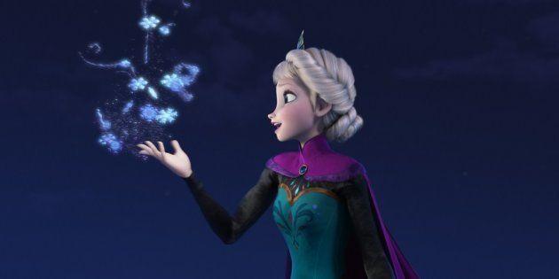 Disney accusé de plagiat
