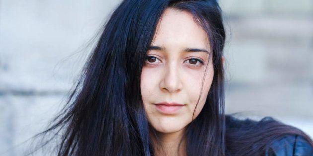 Malena Azzam