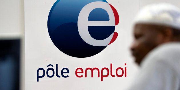 Le chômage augmente de 0,2 % en octobre, après la baisse historique de