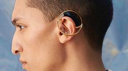Ces Françaises veulent faire des prothèses auditives un accessoire de