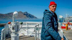Ce que le biopic sur Cousteau,